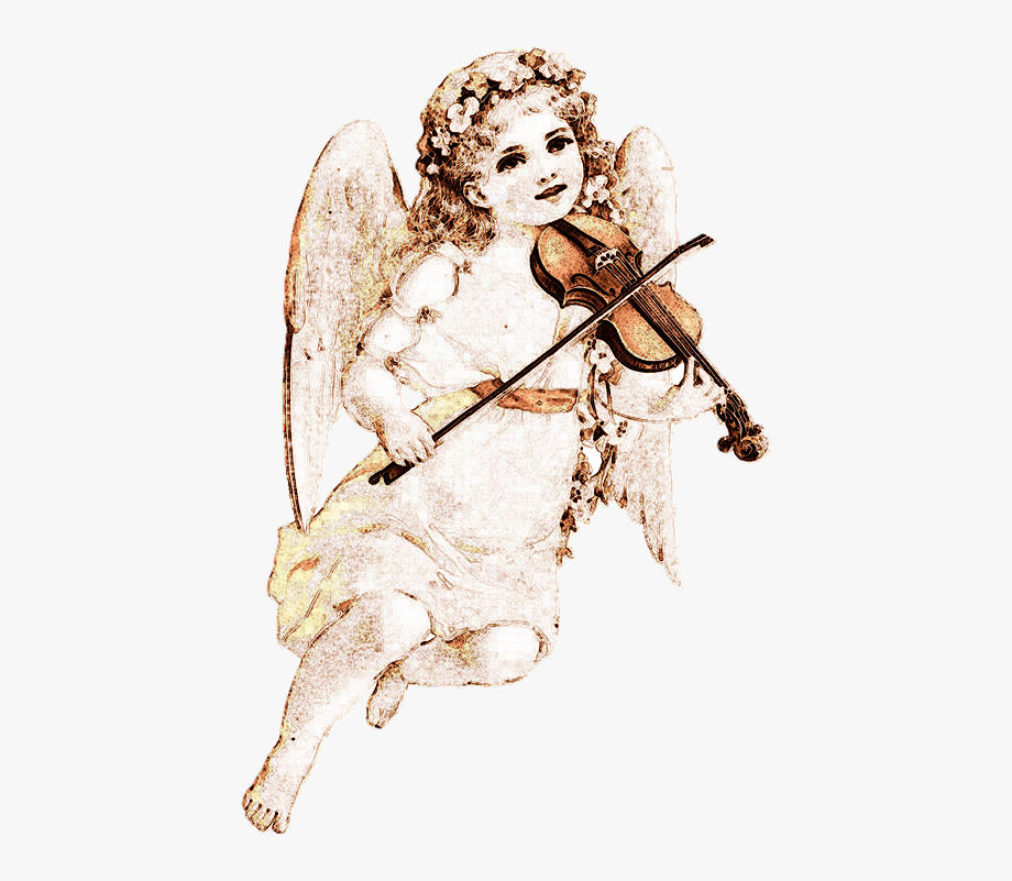 Victorian Angel Cliparts 10, Buy Clip Art.