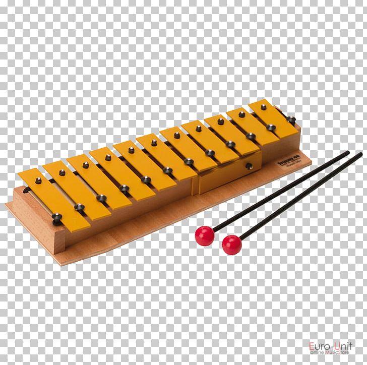 Glockenspiel Orff Schulwerk Carillon Musical Instruments.