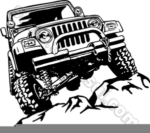 Victorian clipart jeep clipart images gallery for free.