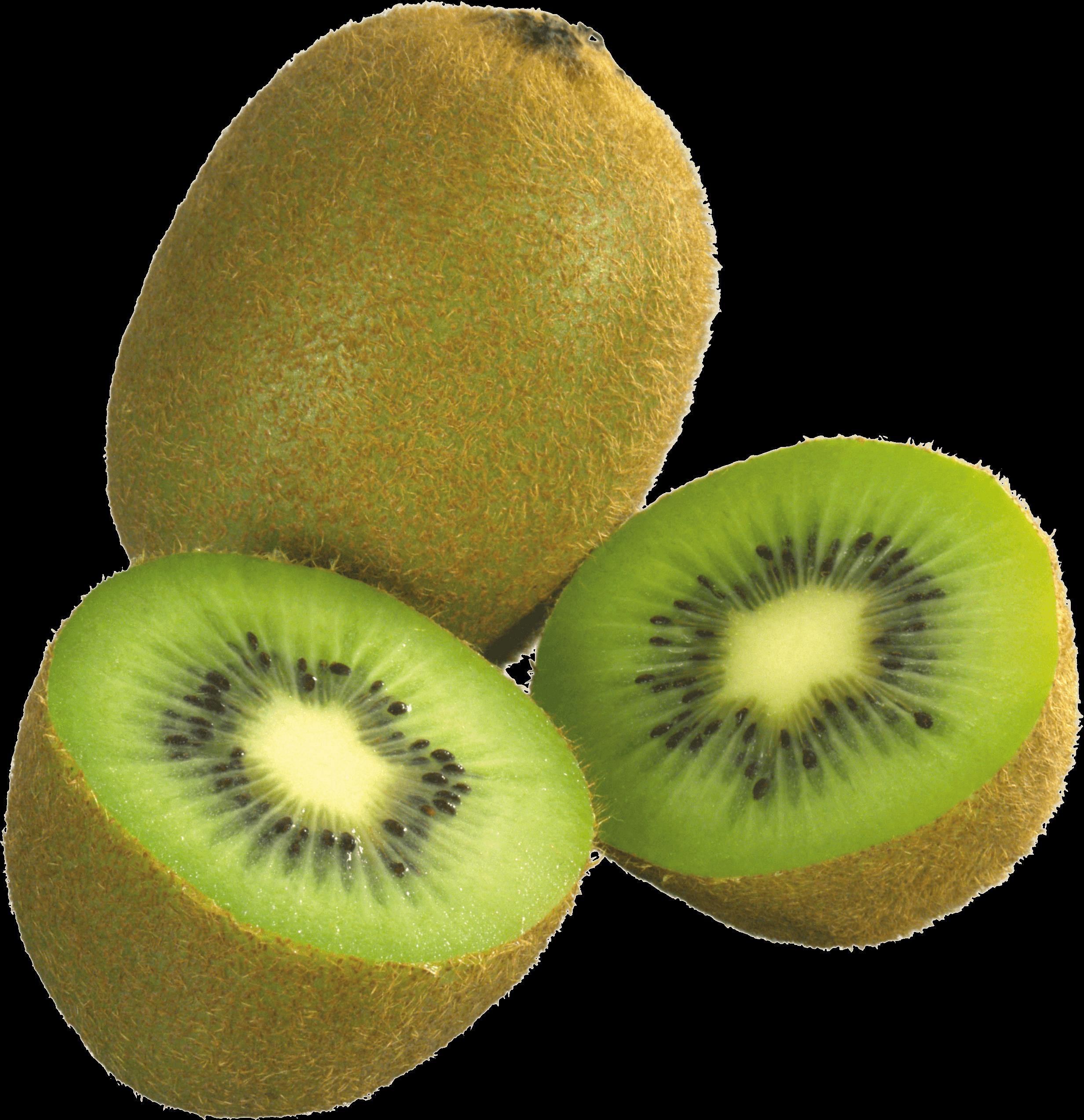 Kiwifruit Clip art.