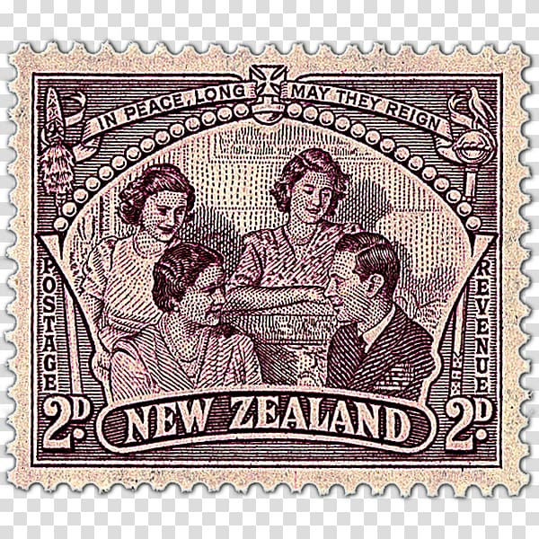 Postage Stamps New Zealand Post United Kingdom Philately.