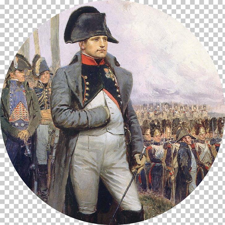 Napoleonic Wars Battle of Waterloo French Revolutionary Wars.