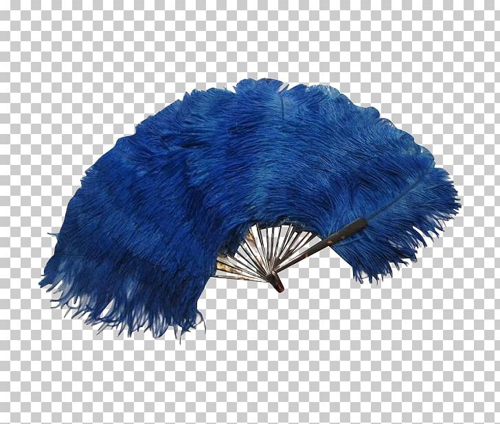 Feather Hand fan Victorian era Common ostrich Tortoiseshell.
