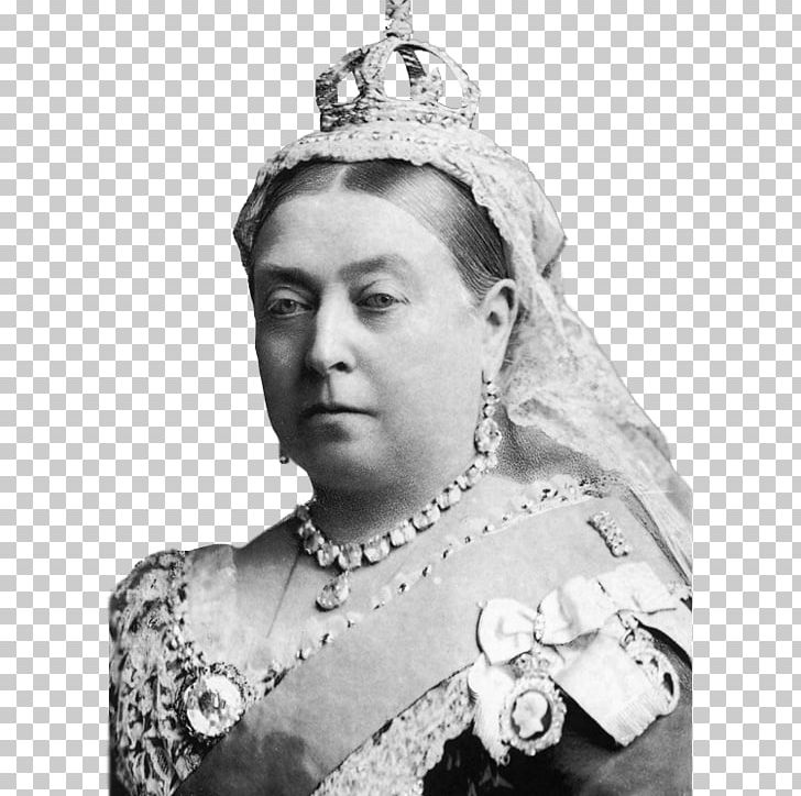 Queen Victoria PNG, Clipart, History, People Free PNG Download.