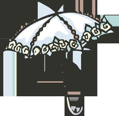 Free Victorian Parasol Cliparts, Download Free Clip Art.