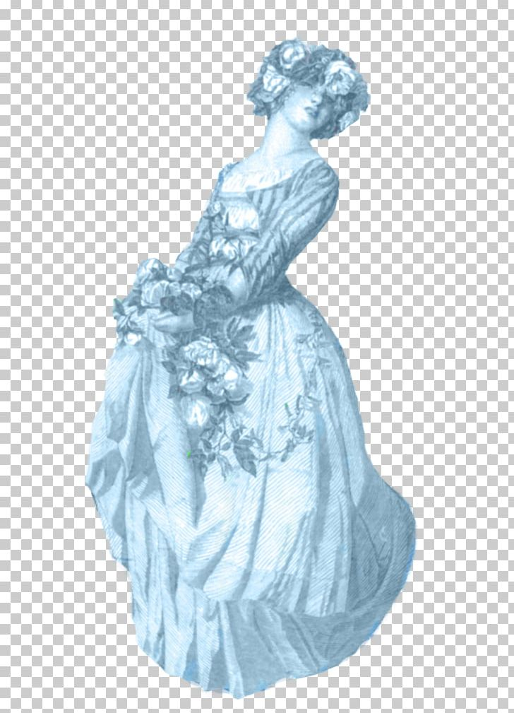 Victorian Era Edwardian Era PNG, Clipart, Art, Artwork.