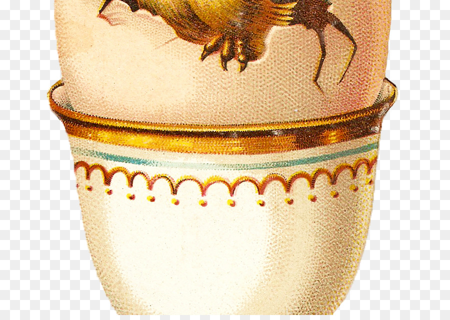 Clip art clipart Victorian Designs Clip art clipart.