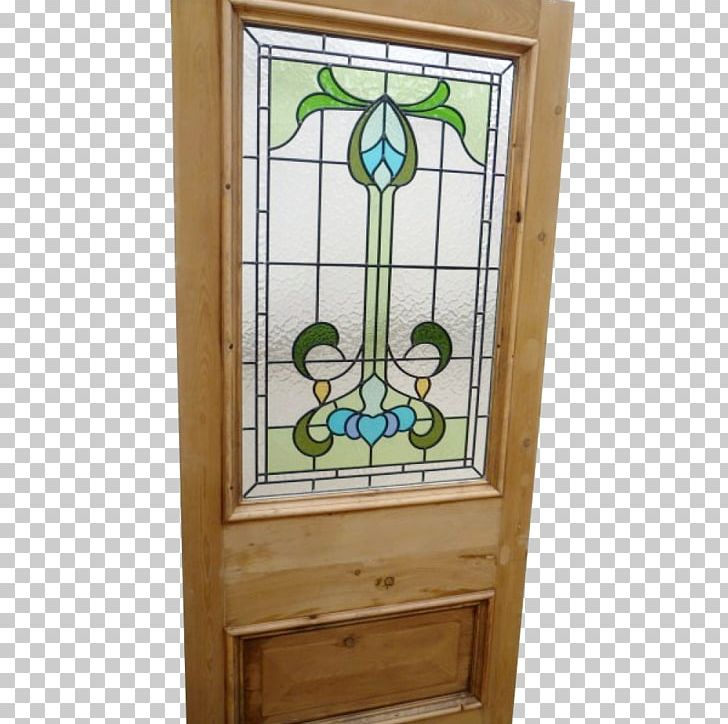 Window Victorian Stained Glass Door PNG, Clipart, Angle.
