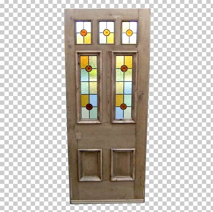 Window Door Victorian Era Edwardian Era Furniture PNG.