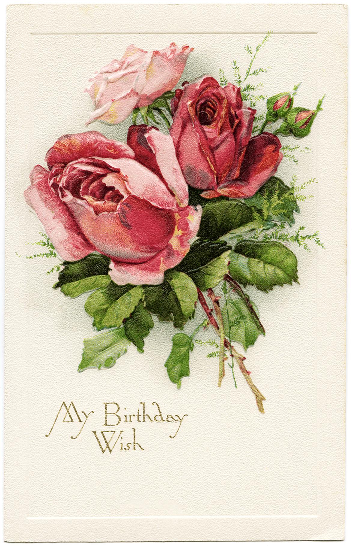 victorian flower clip art 20 free cliparts