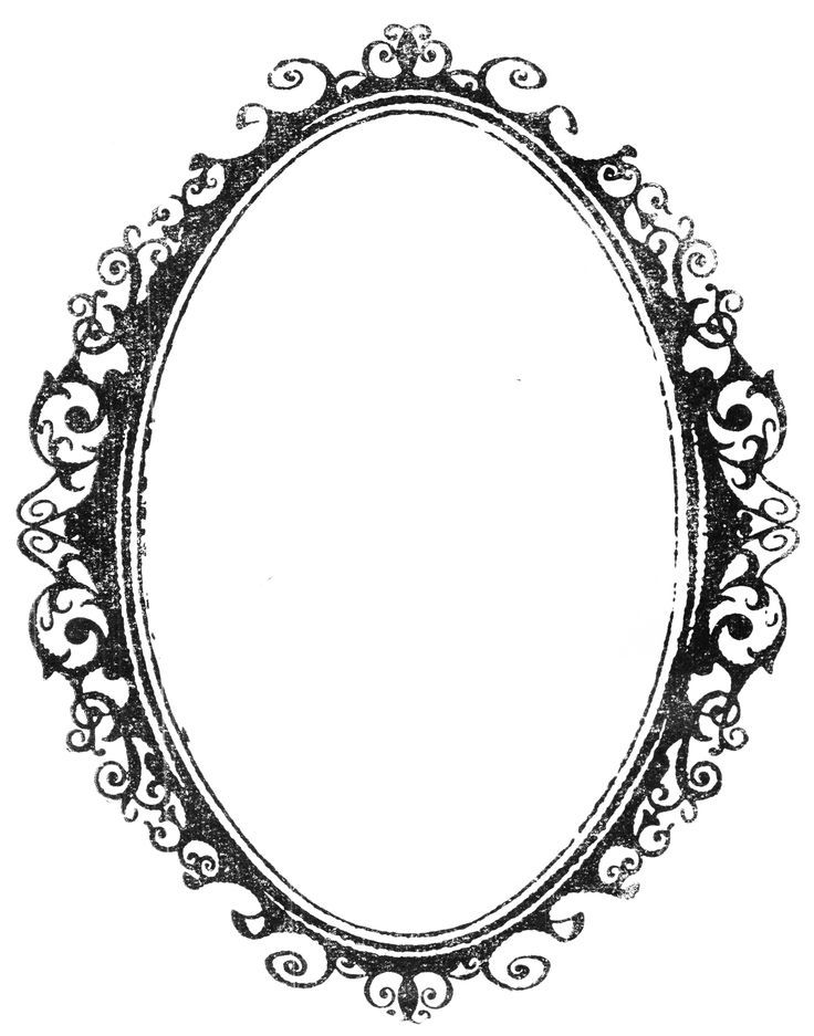 Victorian frame insect clipart clipart images gallery for.