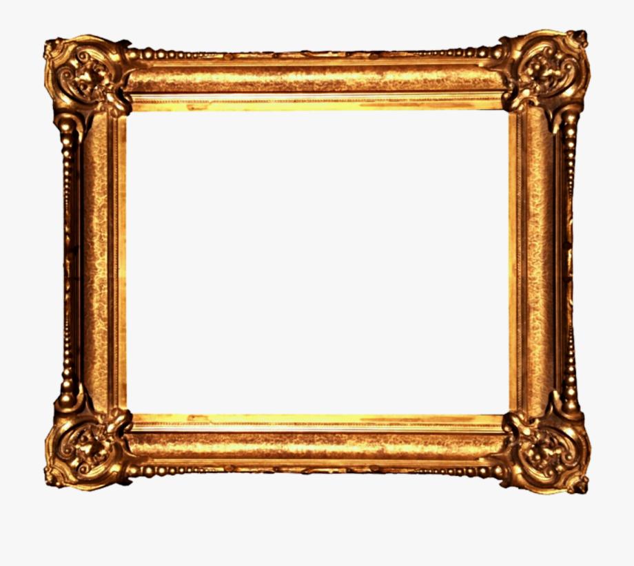 Frame Png Images.
