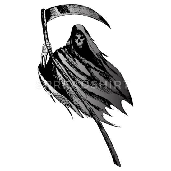 Death Clip art.