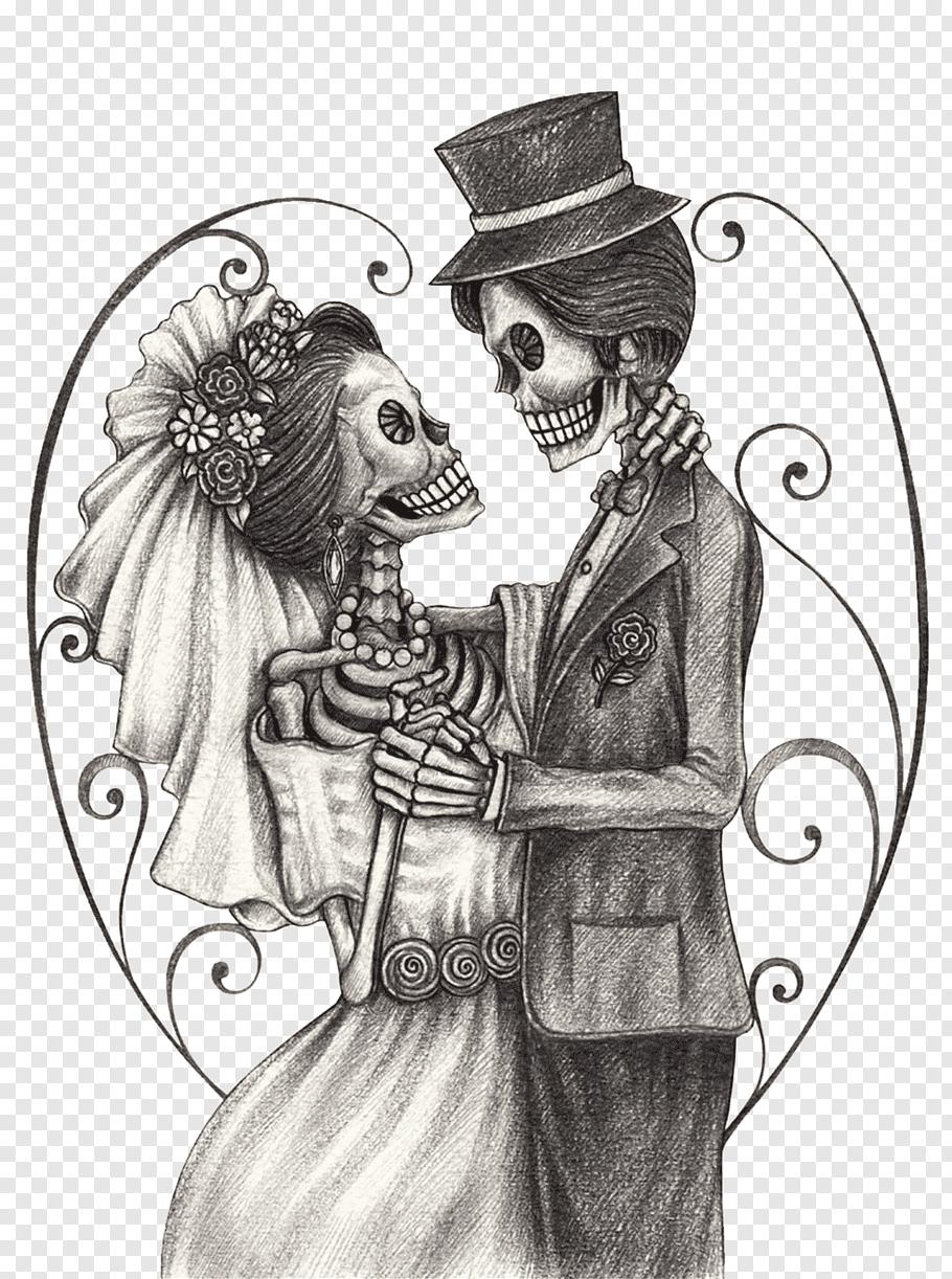 Illustration, Grim Reaper, grim reaper free png.