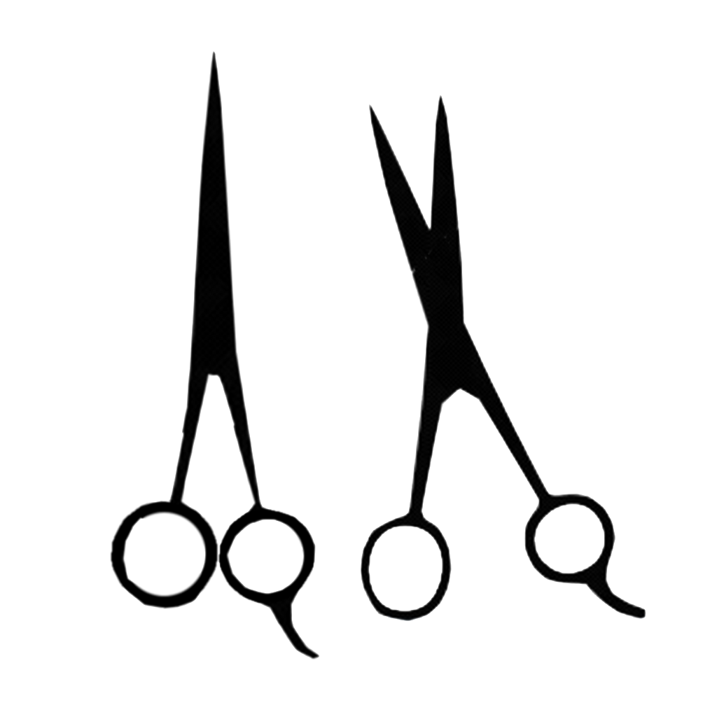 2026 Scissors free clipart.
