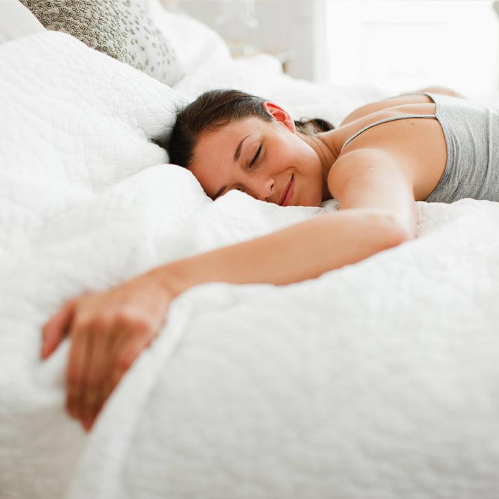 Sleep Bedroom Mattress Getty s, Mattress PNG clipart.