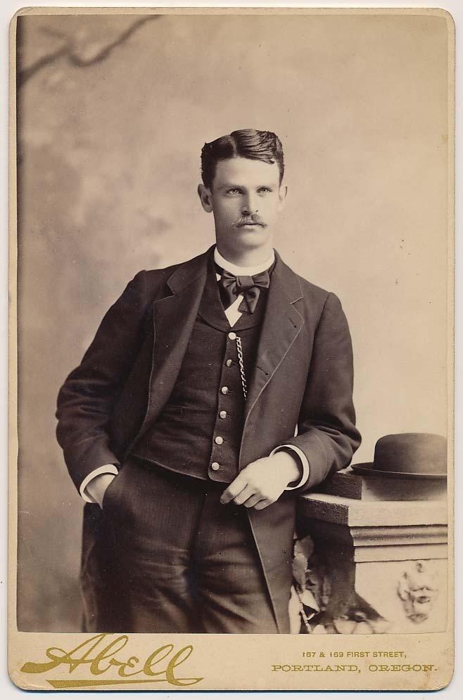 17 Best ideas about Mustache Men on Pinterest.