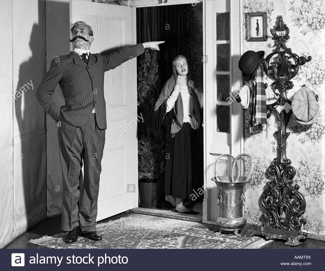 Victorian Man Stock Photos & Victorian Man Stock Images.