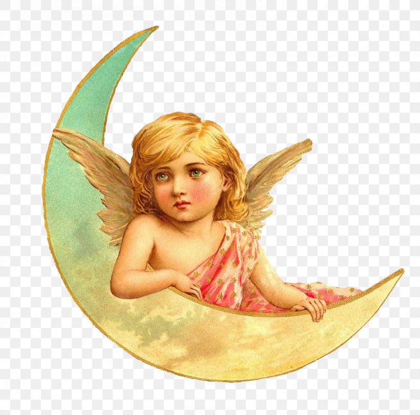 Cherub Victorian Era Angel Clip Art, PNG, 1600x1582px.