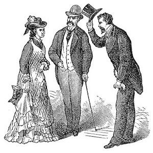Free Victorian Cliparts, Download Free Clip Art, Free Clip.