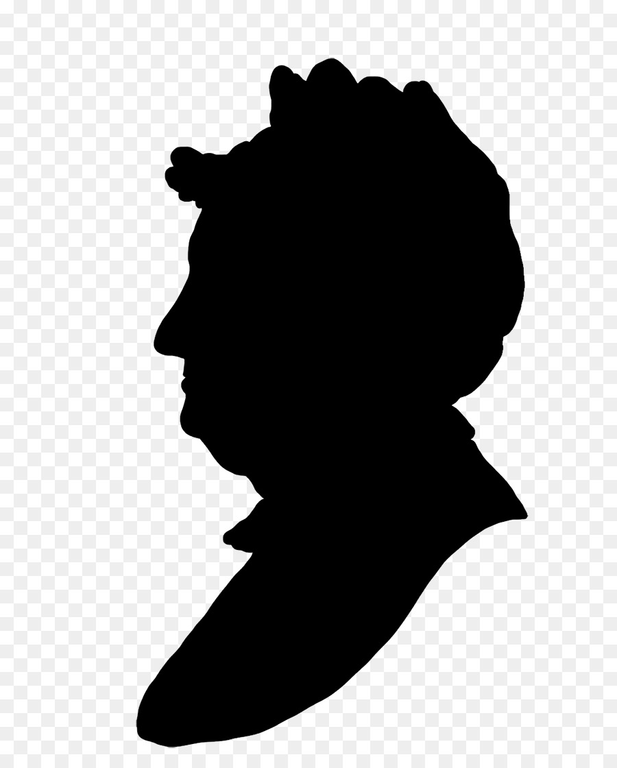 Free Victorian Silhouette Pictures, Download Free Clip Art.