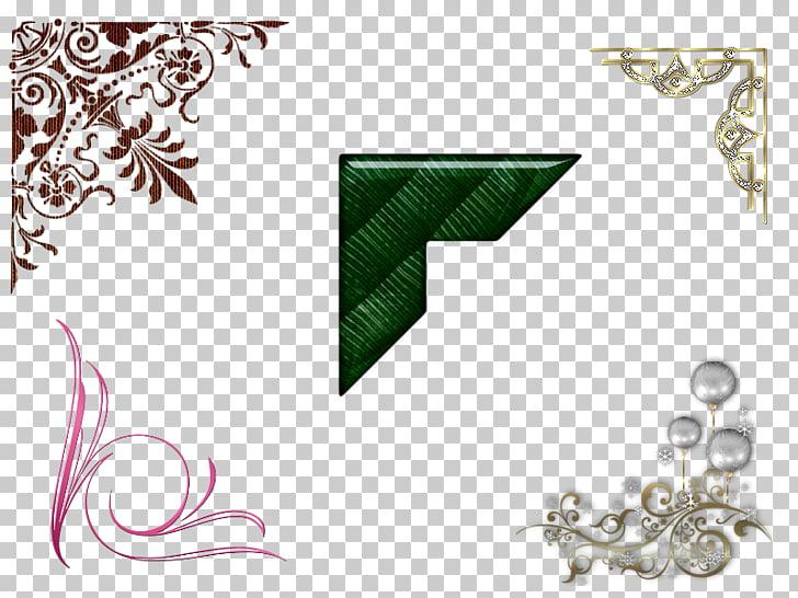 Logo Victorian era Snowflake Pattern, Snowflake PNG clipart.