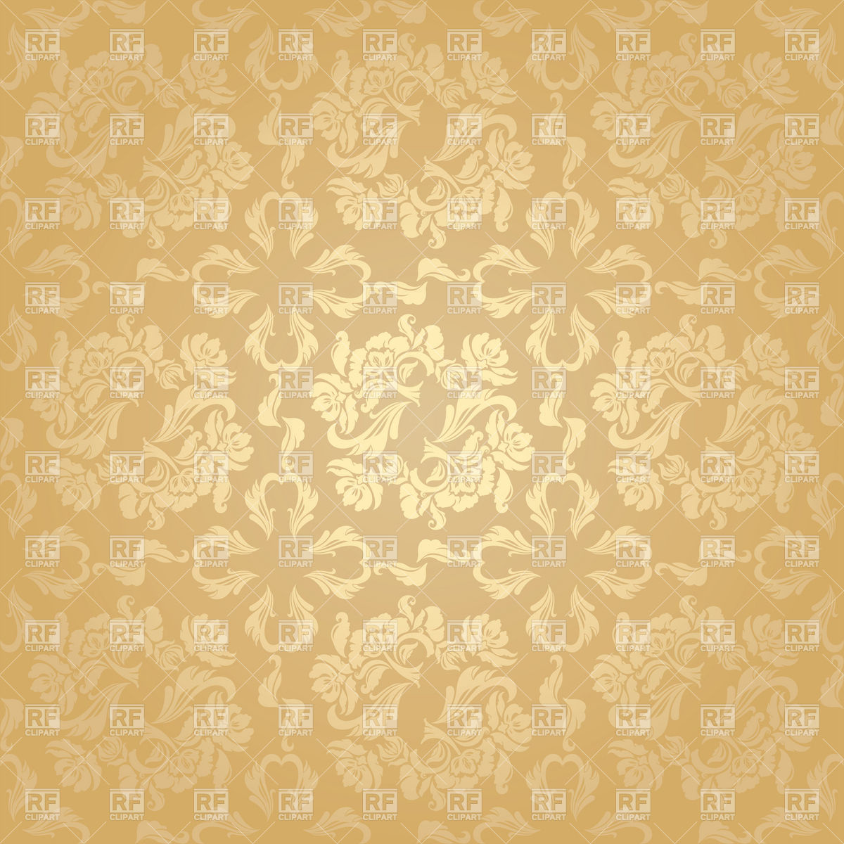 Free download floral victorian wallpaper download royalty.