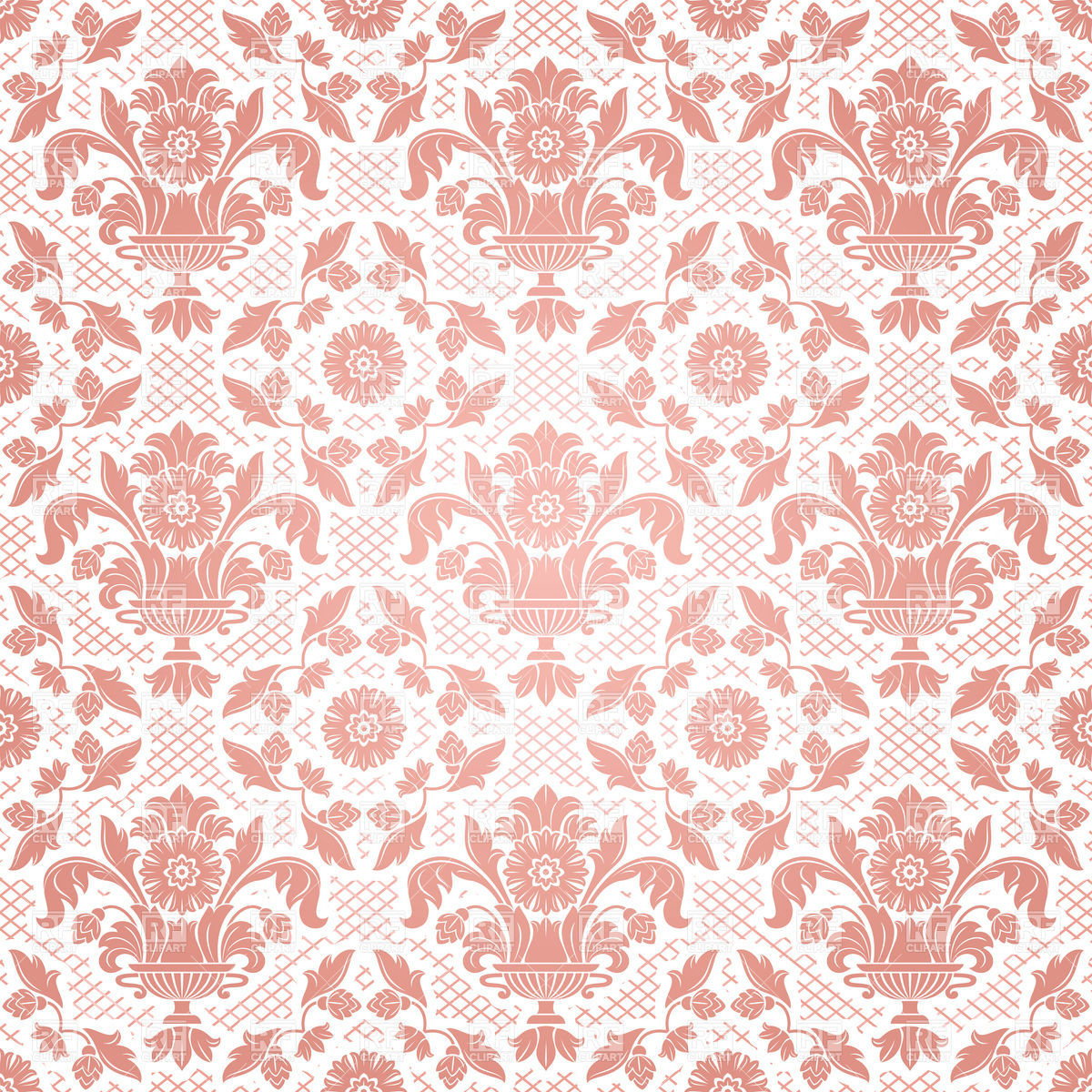 47+] Free Victorian Wallpaper Backgrounds on WallpaperSafari.