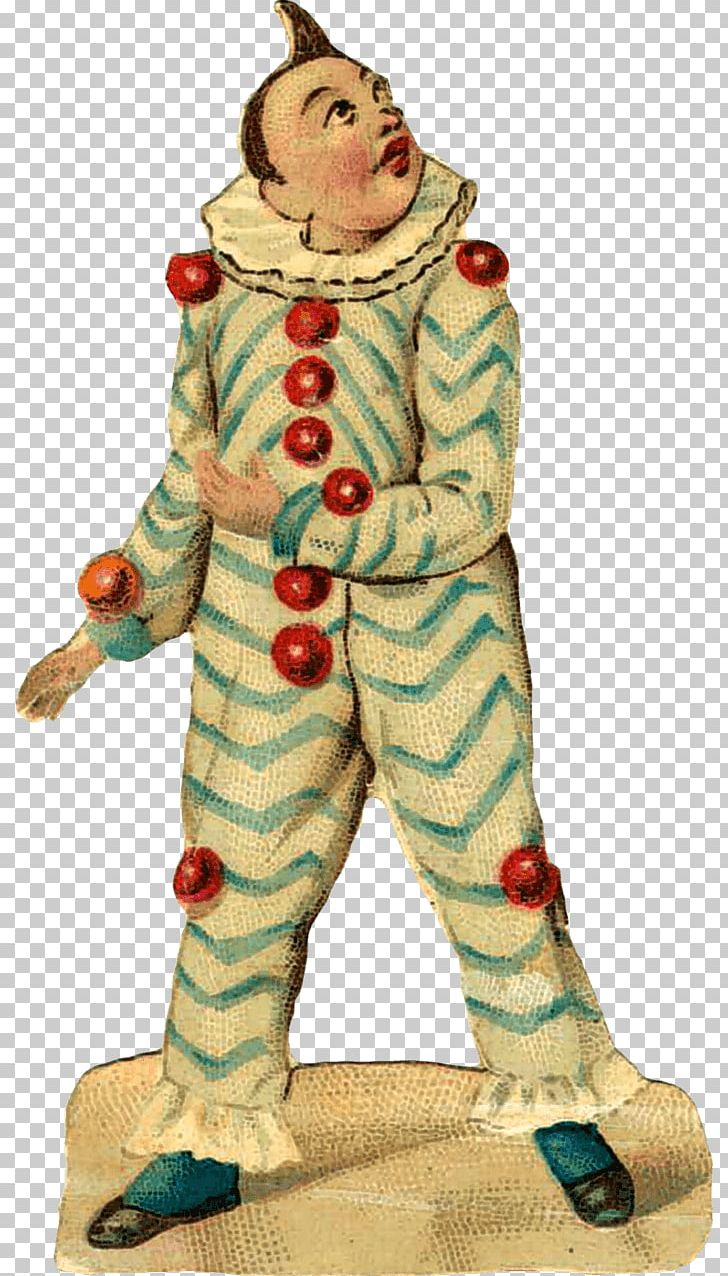 Circus Clown Victorian PNG, Clipart, Circus Free PNG Download.