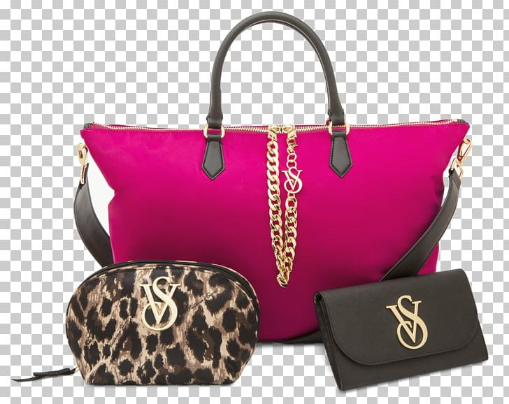 Handbag Clothing Accessories Victoria\'s Secret Fashion PNG.