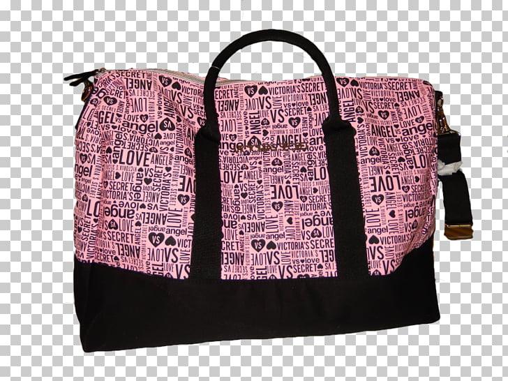 Handbag Victoria\'s Secret Duffel Bags Tote bag, passport.