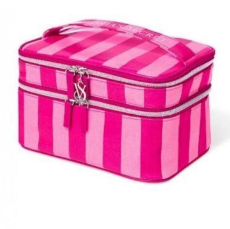 Victoria Secret Makeup Bag Amazon Uk.