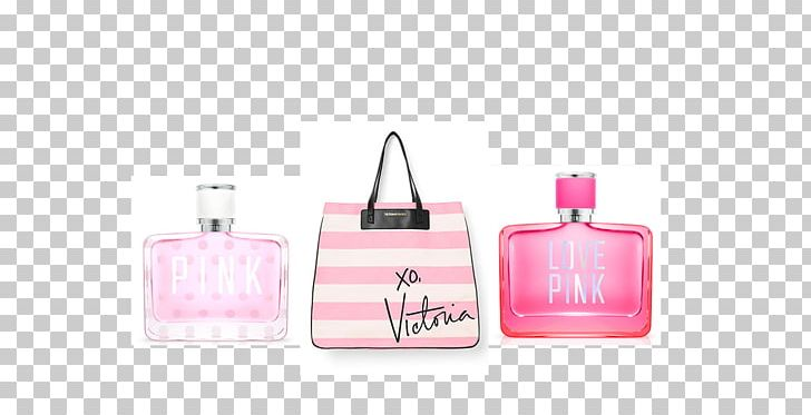 Perfume Victoria\'s Secret Tote Bag PNG, Clipart, Free PNG.