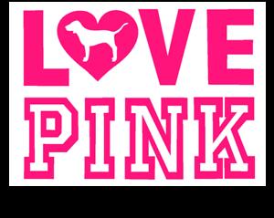 Details about NEW WHOLESALE LOT WOMEN\'S Clothing PINK/Victoria Secret\'s.