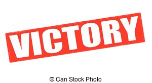 Victory victories Clipart Vector Graphics. 49,235 Victory.