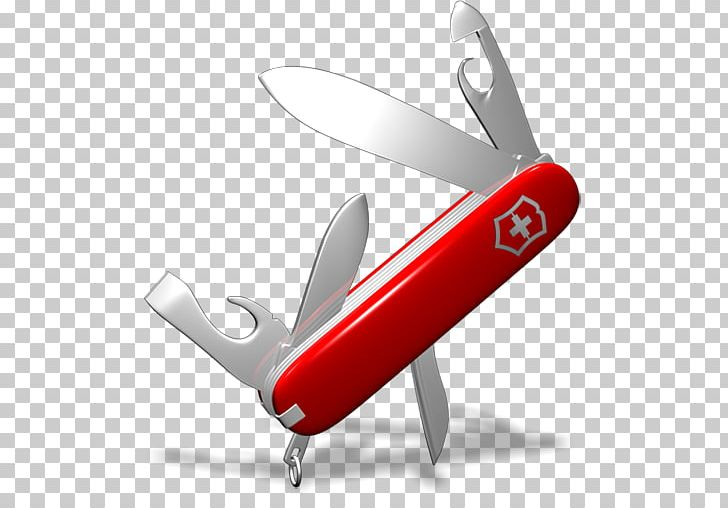 Swiss Army Knife Victorinox Icon PNG, Clipart, Aircraft.