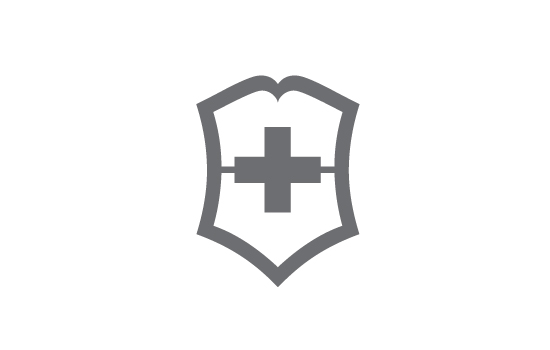 Victorinox Logo Images.