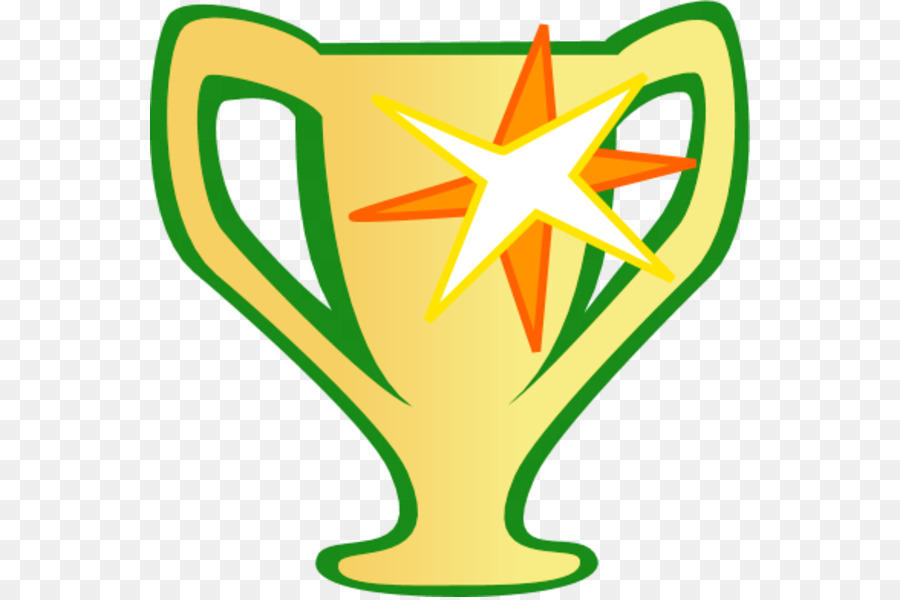 Award clipart victory, Award victory Transparent FREE for.