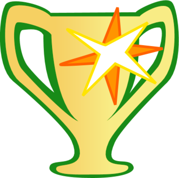 Free Victory Cliparts, Download Free Clip Art, Free Clip Art.