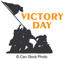 Victory Illustrations and Stock Art. 71,037 Victory illustration.