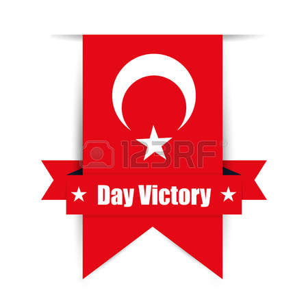 5,528 Victory Day Cliparts, Stock Vector And Royalty Free Victory.