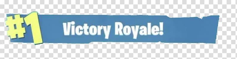 Fortnite Battle Royale Battle royale game PlayStation 4.