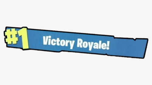 Victory Cliparts, HD Png Download.