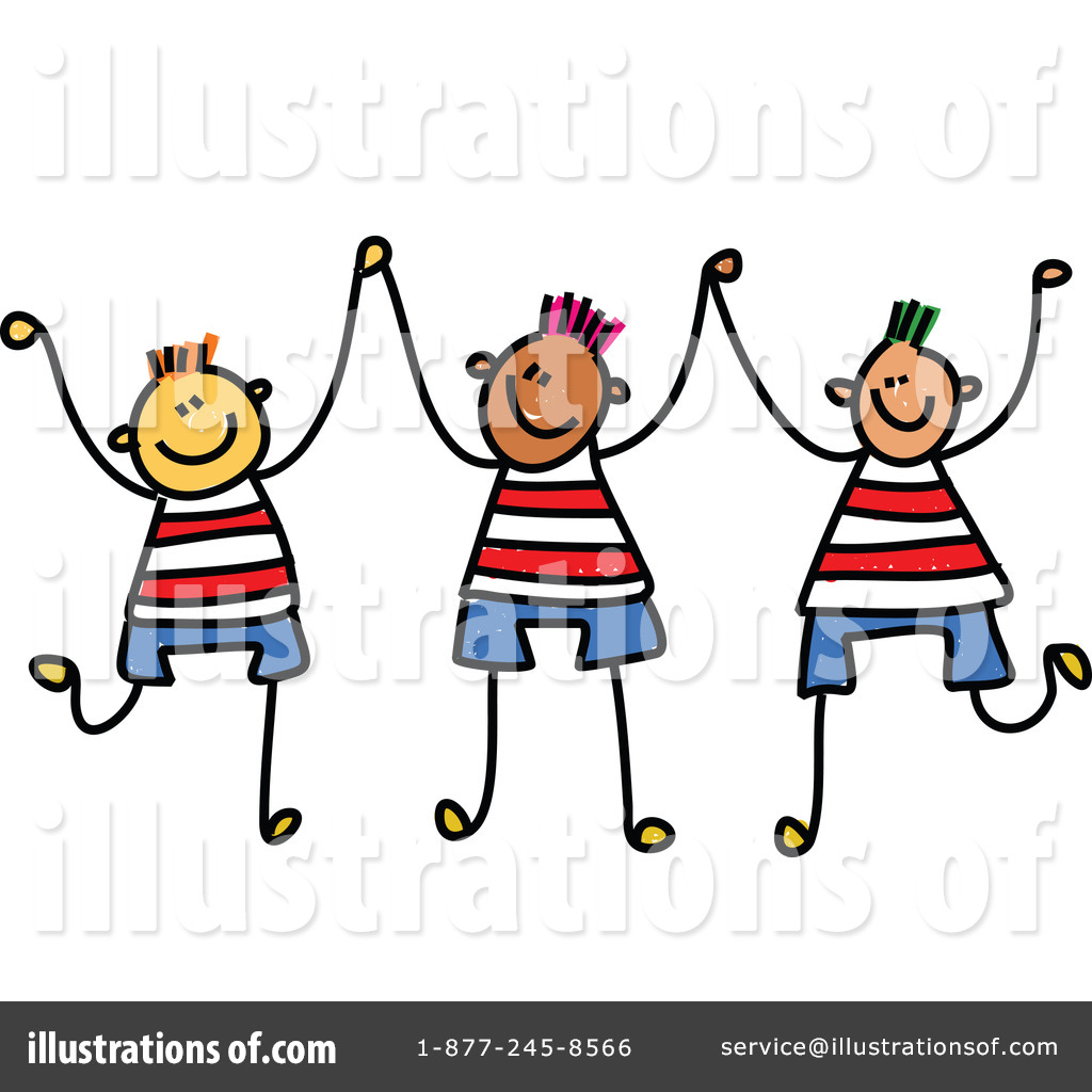 Victory Clipart #216831.
