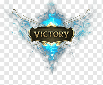 Victory cutout PNG & clipart images.