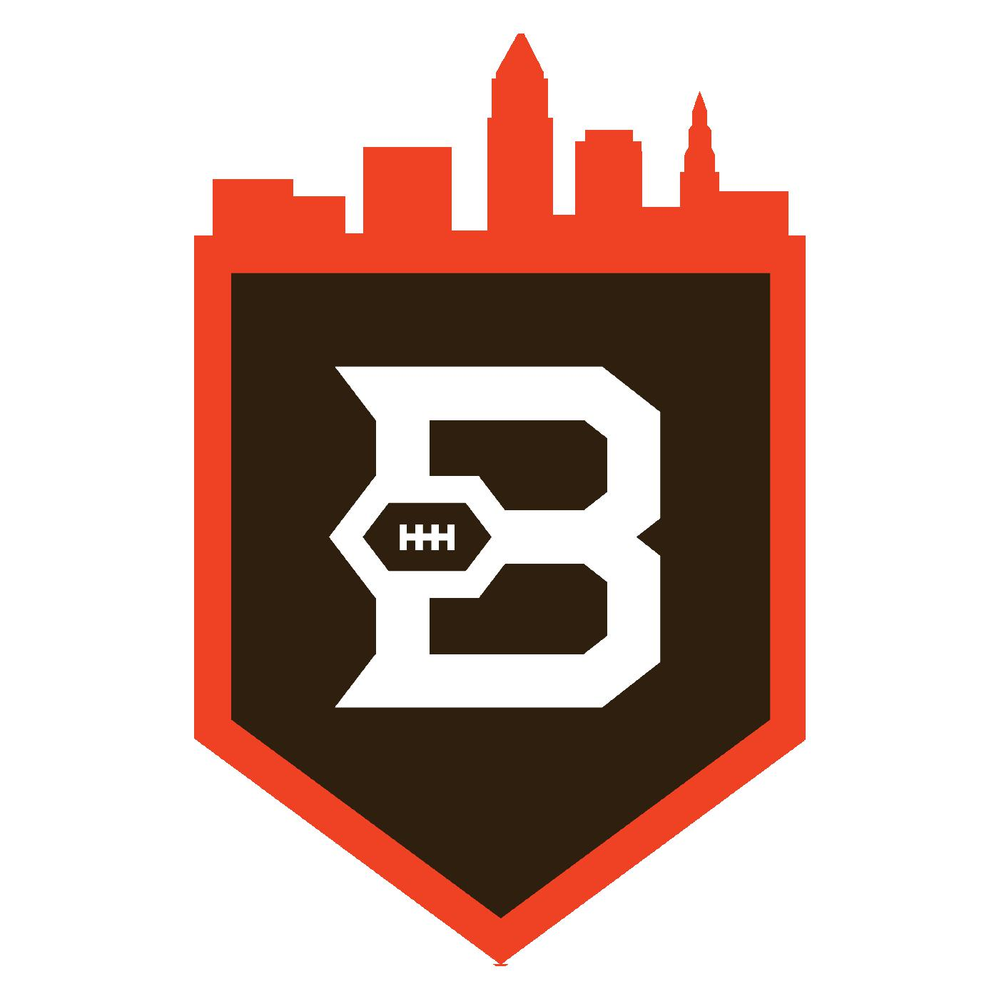 Browns Plainly Podcast.