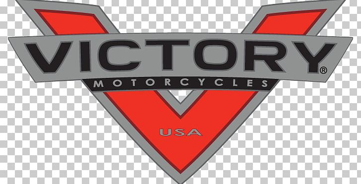 Victory Motorcycles Buell Motorcycle Company Motorcycle.