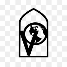 Phoenix Logo 1800*735 transprent Png Free Download.