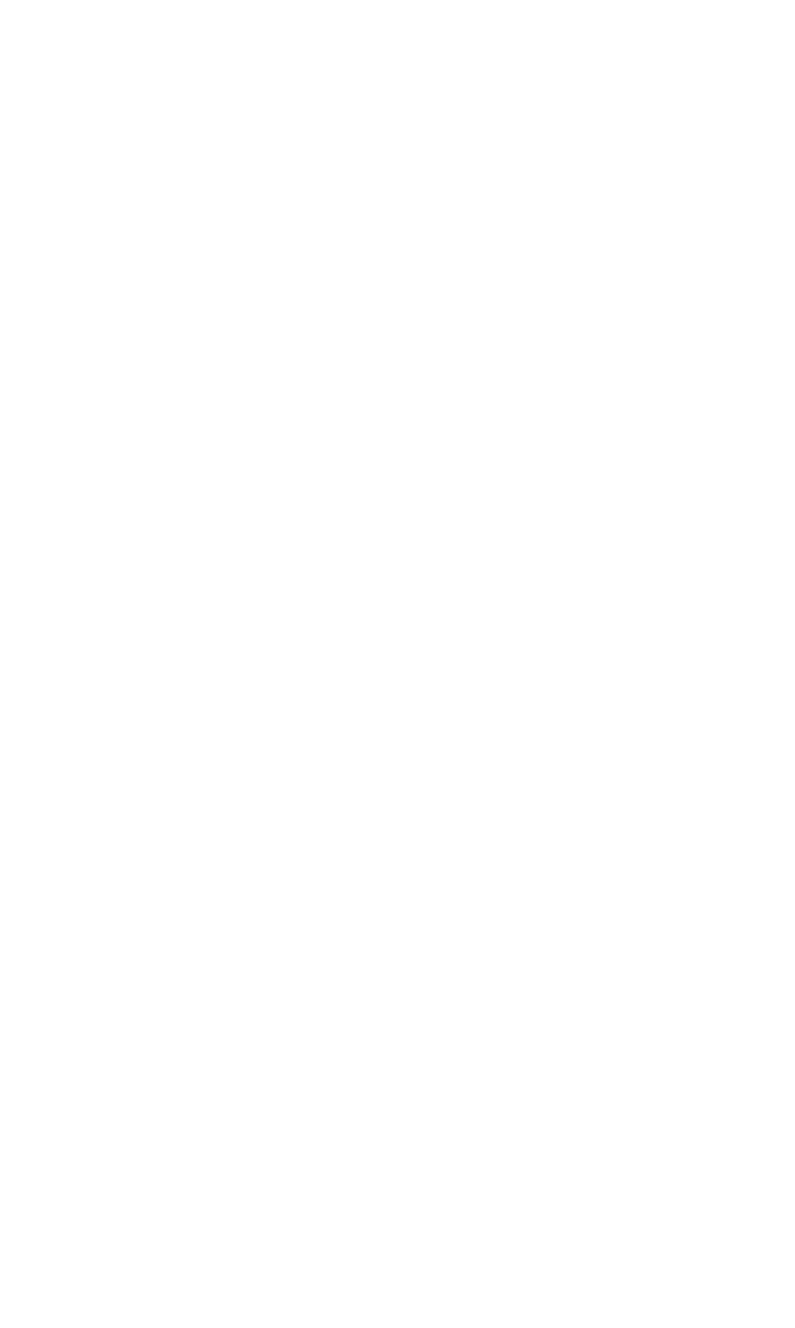 HD Victory Outreach Church Logo , Png Download.