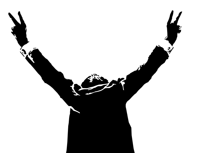 Victory Png Images & Free Victory Images.png Transparent.